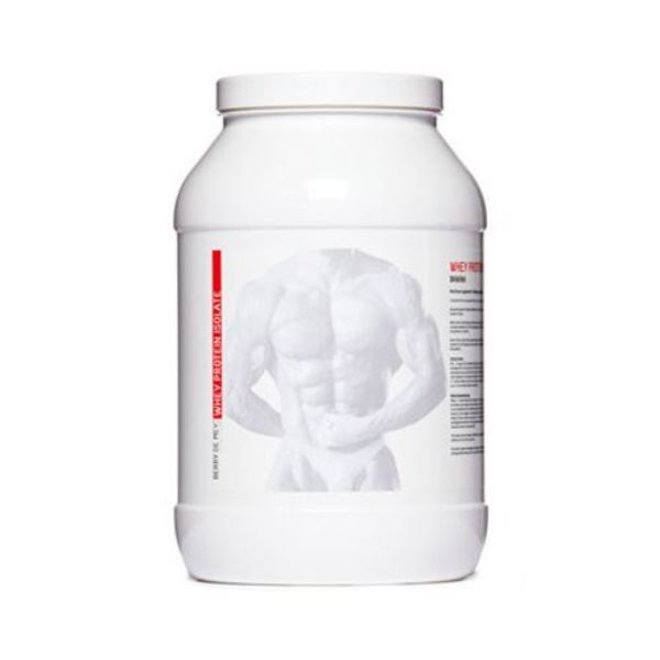 Picture of Classic Whey Proteins