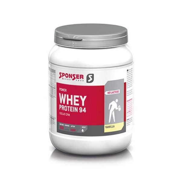 Picture of Fitness Whey Proteins