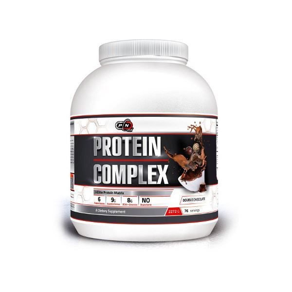 Picture of Elite Protein Matrix