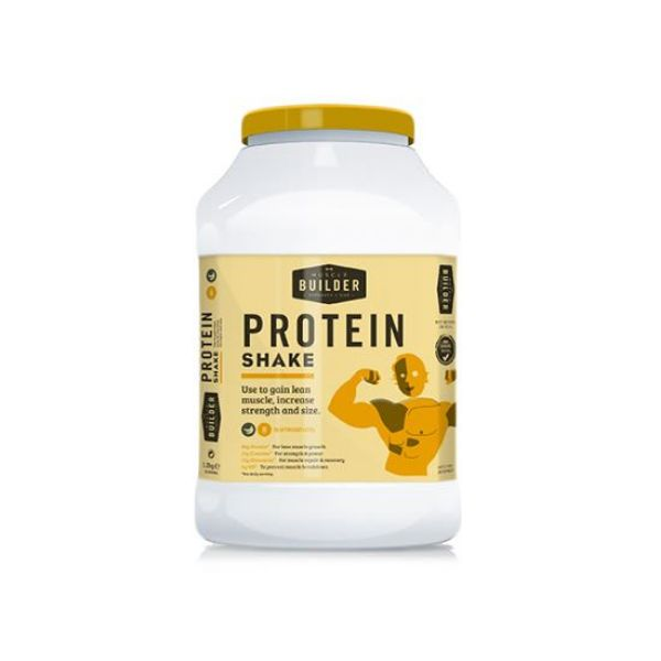 Picture of Elite Soy Proteins