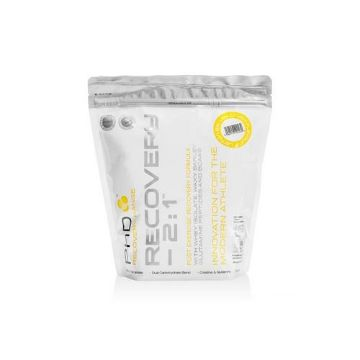 Picture of Elite Glutamine Amino Acids