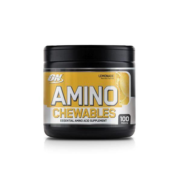 Picture of Energy Glutamine Amino Acids