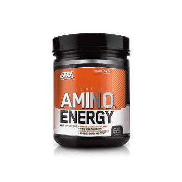 Picture of Fitness Glutamine Amino Acids