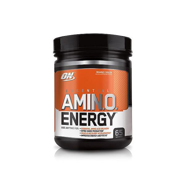 Picture of Fitness Glutamine Amino Acids
