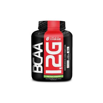 Picture of Elite BCAA Amino Acids