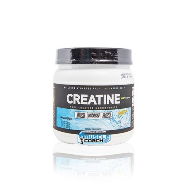 Picture of Elite Creatine