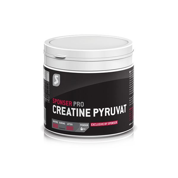 Picture of Energy Creatine