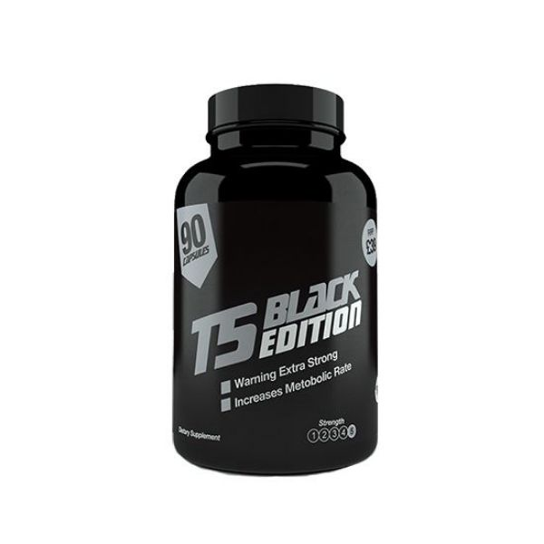 Picture of Classic Fat Burner