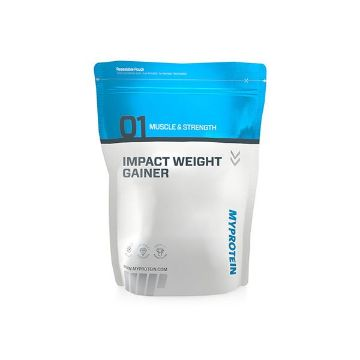 Picture of Fitness Weight Gainer