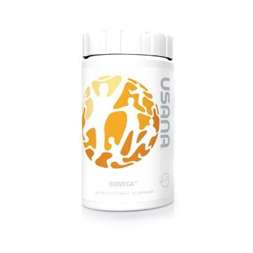 Picture of Energy Boost Vitamins & Supplements