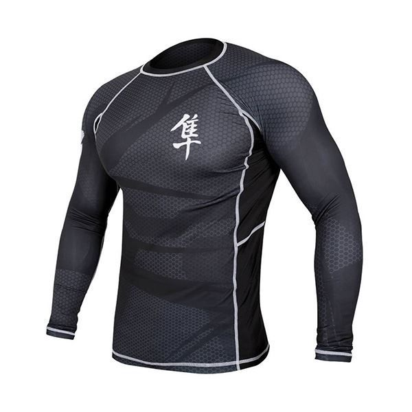 Picture of Classic Workout Clothing