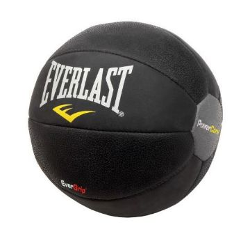 Picture of Gym Workout Accessory