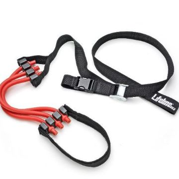 Picture of Training Workout Accessory
